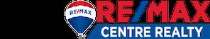 Todd Costello Logo
